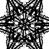 Mandala (726/4389)