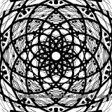 Mandala (725/4389)