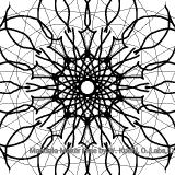 Mandala (724/4389)