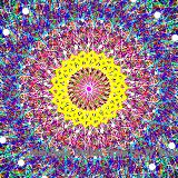 Mandala (722/4389)