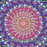 Mandala (721/4389)