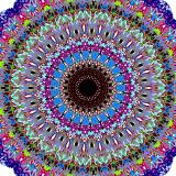 Mandala (719/4389)