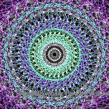 Mandala (718/4389)