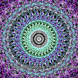 Mandala (717/4389)