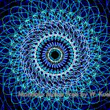 Mandala (716/4389)