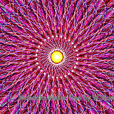 Mandala (715/4389)