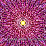 Mandala (714/4389)