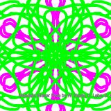 Mandala (713/4389)