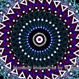 Mandala (711/4389)