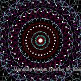 Mandala (710/4389)