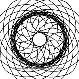 Mandala (708/4389)