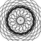 Mandala (707/4389)