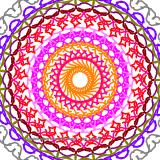 Mandala (705/4389)
