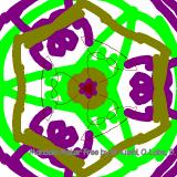 Mandala (704/4389)