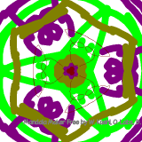 Mandala (703/4389)
