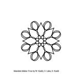 Mandala (702/4389)