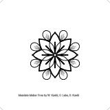 Mandala (701/4389)