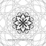 Mandala (700/4389)