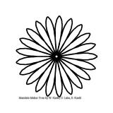 Mandala (698/4389)