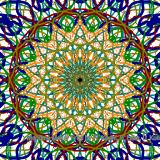 Mandala (696/4389)