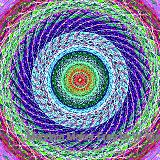 Mandala (694/4389)