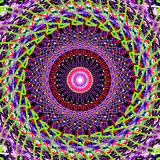 Mandala (693/4389)