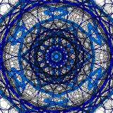 Mandala (691/4389)