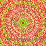 Mandala (690/4389)