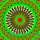 Mandala (689/4389)