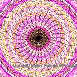 Mandala (686/4389)