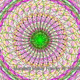 Mandala (685/4389)