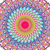 Mandala (683/4389)