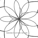 Mandala (680/4389)
