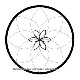 Mandala (679/4389)