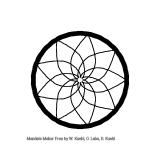 Mandala (678/4389)