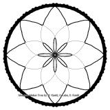 Mandala (677/4389)