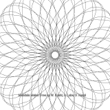 Mandala (676/4389)