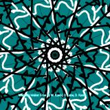 Mandala (675/4389)