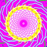 Mandala (673/4389)