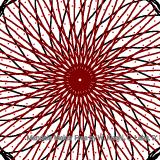Mandala (672/4389)