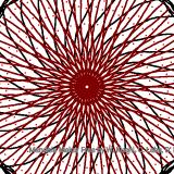 Mandala (671/4389)