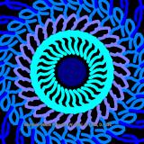 Mandala (670/4389)