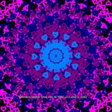 Mandala (669/4389)