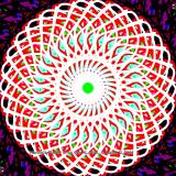 Mandala (668/4389)