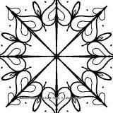 Mandala (667/4389)