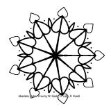 Mandala (666/4389)