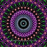 Mandala (663/4389)