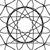 Mandala (662/4389)