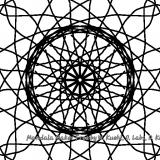 Mandala (661/4389)