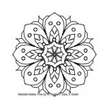 Mandala (659/4389)